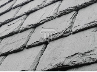 Riverstone Slate For Roof/Exterior Walls