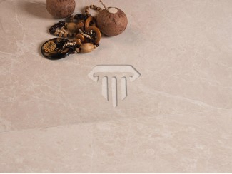 Boticcino Marble (Honed)