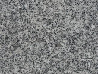 Granitas G603  (degintas)
