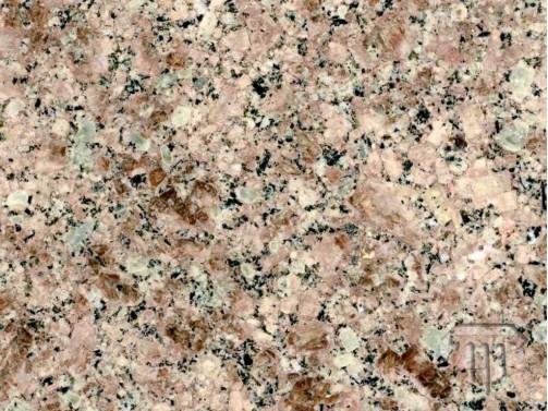 Granitas G611  (degintas)