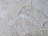 Diana Royal Marble (Polished)