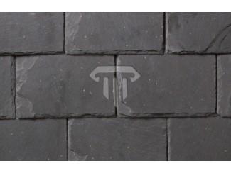 Sarria сланец для крыш/фасадов