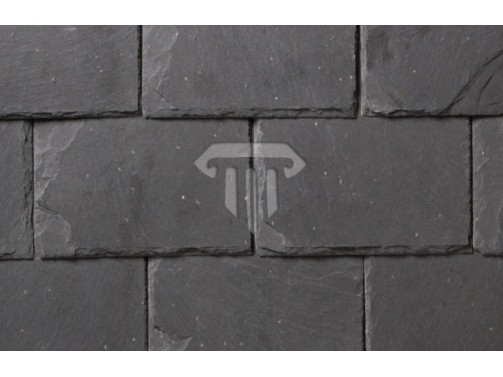 Skalūnas Sarria  stogui/fasadui