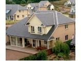 Matacouta сланец для крыш/фасадов