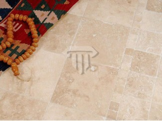 Antique Travertine (Tumbled)